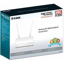 D-Link DAP-1665