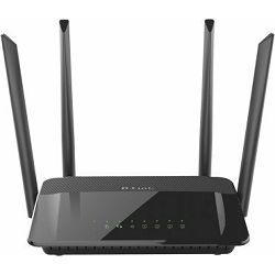 D-Link DIR-842 Router AC1200