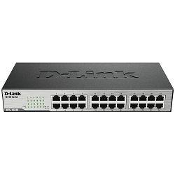 D-Link DES-1024D/E