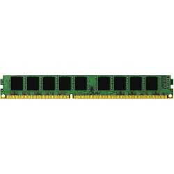 DDR3 8GB (1x8) Kingston 1600MHz ECC, KVR16LE11L/8