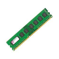 DDR3 8GB (1x8) Kingston 1600MHz Value, KVR16N11/8