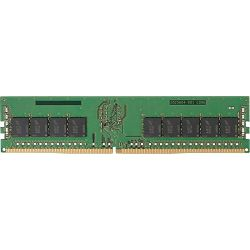 DDR4 16GB (1x16) Kingston 2400MHz ECC, KSM24ED8/16ME
