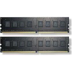 DDR4 16GB (2x8) G.Skill 2400MHz, F4-2400C15D-16GNT