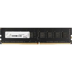 DDR4 4GB (1x4) G.Skill 2400MHz, F4-2400C15S-4GNT