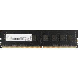DDR4 8GB (1x8) G.Skill 2666MHz F4-2666C19S-8GNT