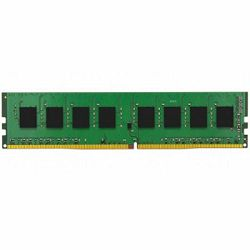 DDR4 8GB (1x8) Kingston 2400MHz ECC