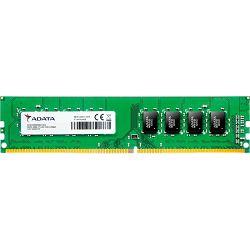 DDR4 8GB (1x8) Adata 2666MHz, AD4U266638G19