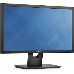 DELL Bussines Bundle - E2216H 21.5