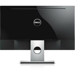 Monitor Dell E-Series E2216H, 22