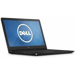 Dell Inspiron 3552, 15.6