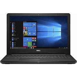 Dell Inspiron 3576 ADM Promo, 15.6