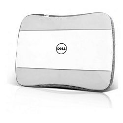 DELL Notebook Cooler DLD01 ( Gray), Retail