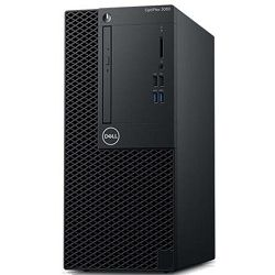 DELL Optiplex 3060 MT i5-8500/8GB/SSD256GB M.2/Intel UHD 630/Linux, Jamstvo 3 godine, 273051920