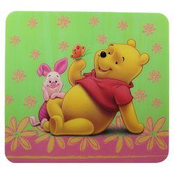 Disney podloga za miš, Winnie, gumena