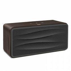 Divoom zvučnik ONBEAT-500, bluetooth, charcoal, 840500101094