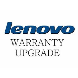 LENOVO Psyhical warranty extension for Lenovo U/Y/Z from 1 to 3 years, 04W7627