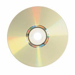 DVD-R medij 8x, 1 komad