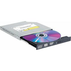 DVD upisivač LG LG iGTC0N , slim, za notebook, 8x DVD±RW