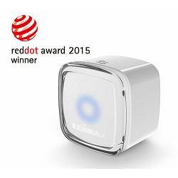 Edimax EW-7438RPn Air, Smart Wi-Fi pojačivač signala