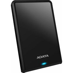 Adata 1TB USB3.0 DashDrive HV620S slim Black