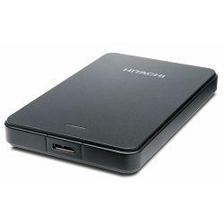 eHDD 500GB HGST Touro Mobile, USB 3.0, HTOLMU3EA5001ABB