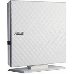 DVDRW ASUS SDRW-08D2S-U USB2.0 White