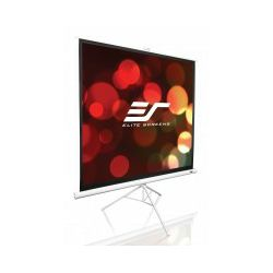 Elite Screens platno 213x213cm sa stalkom, T119NWS1