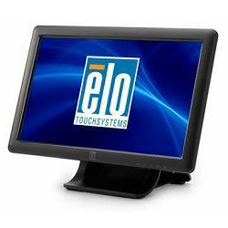 """ELO 1509L-8UWA-0-G, 15"""", ENTRY touchscreen monitor, IntelliTouche surfacewave, 16:9, Rezolucija 136"""