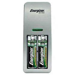 Energizer punjač sa 2x2450mAh