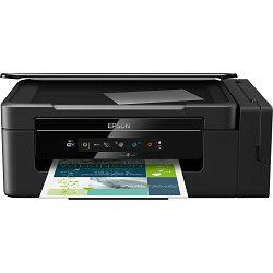 EPSON ITS L3050, Multifunkcijski uređaj, printer/scan, Eco Tank, 5760 dpi, USB, WiFi