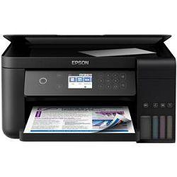 EPSON L6160 CISS A4