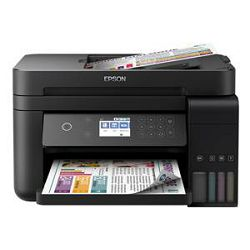 EPSON L6170 CISS A4, C11CG20402, Wireless, print, copy, scan, USB 2.0