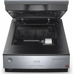 Epson Perfection V850 Pro, B11B224401
