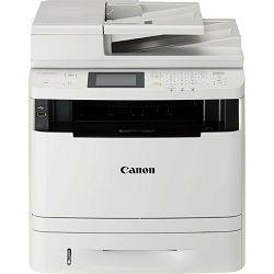 Canon MF419x MFP/fax