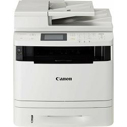 Fotokopirni uređaj Canon MF419x, Crno-Bijeli Laser, 0291C029