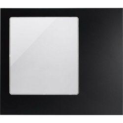 Fractal Design Side Panel Window za kućište R5