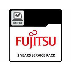 Fujitsu jamstvo 1>3 godine
