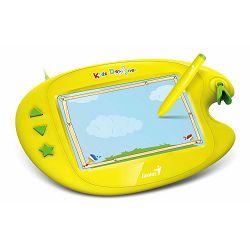 Genius Kids Designer 2, 5x8, 15 igara, Stalak za olovku , Ekran: 12.7 x 20.23 cm