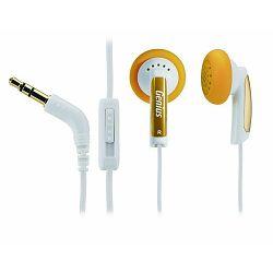 Genius slušalice GHP-02V, Vivid Earphones