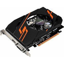 Gigabyte GT1030 2GB OC, GV-N1030OC-2GI