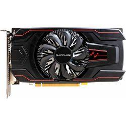Sapphire RX560 Pulse OC, 2GB GDDR5, 11267-19-20G