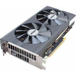 Sapphire RX470 4GB DDR5 Mining Quad Bulk, 11256-36, ! RABLJENA !