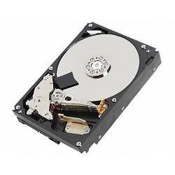HDD 3TB Toshiba, 3.5