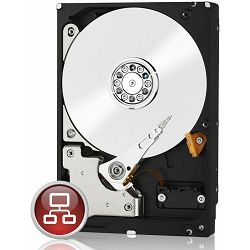 HDD 3TB WD Red, 3.5