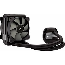 Corsair Cooling Hydro H80i v2,CW-9060024-WW