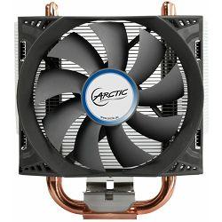 Hladnjak za procesor Arctic Freezer 13 CO, UCACO-FZ13100-BL