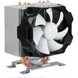 Hladnjak za procesor Arctic Freezer A11, UCACO-FA11001-CSA0