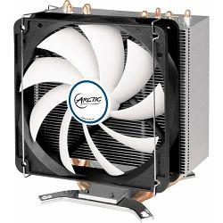 Hladnjak za procesor Arctic Freezer i32, ACFRE00004A