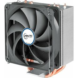 Hladnjak za procesor Arctic Freezer i32 CO, ACFRE00015A