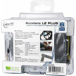 Hladnjak za VGA Arctic Accelero L2 Plus